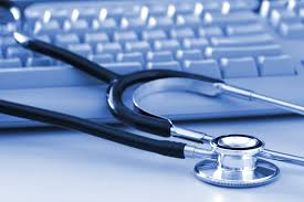 healthcare IT technology solutions provider