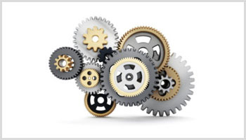 engineering-it-services
